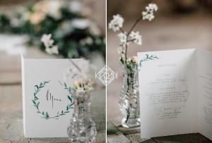 wesele, kwiaty, ślub, rustyk