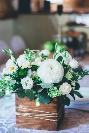 jaskry, ślub, wesele, dekoracja, kwiaty na ślub, bukiet ślubny, Kraków, babie lato