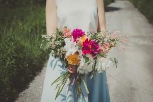 baie lato, kwiaty kraków, bukiet ślubny, kwiaty śląsk, wesela, kwiaty na wesele, florystyka ślubna