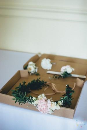 kwiaty, ślub, dekoracja wesela, latobabie, babie lato, kwiaty na ślub, kraków