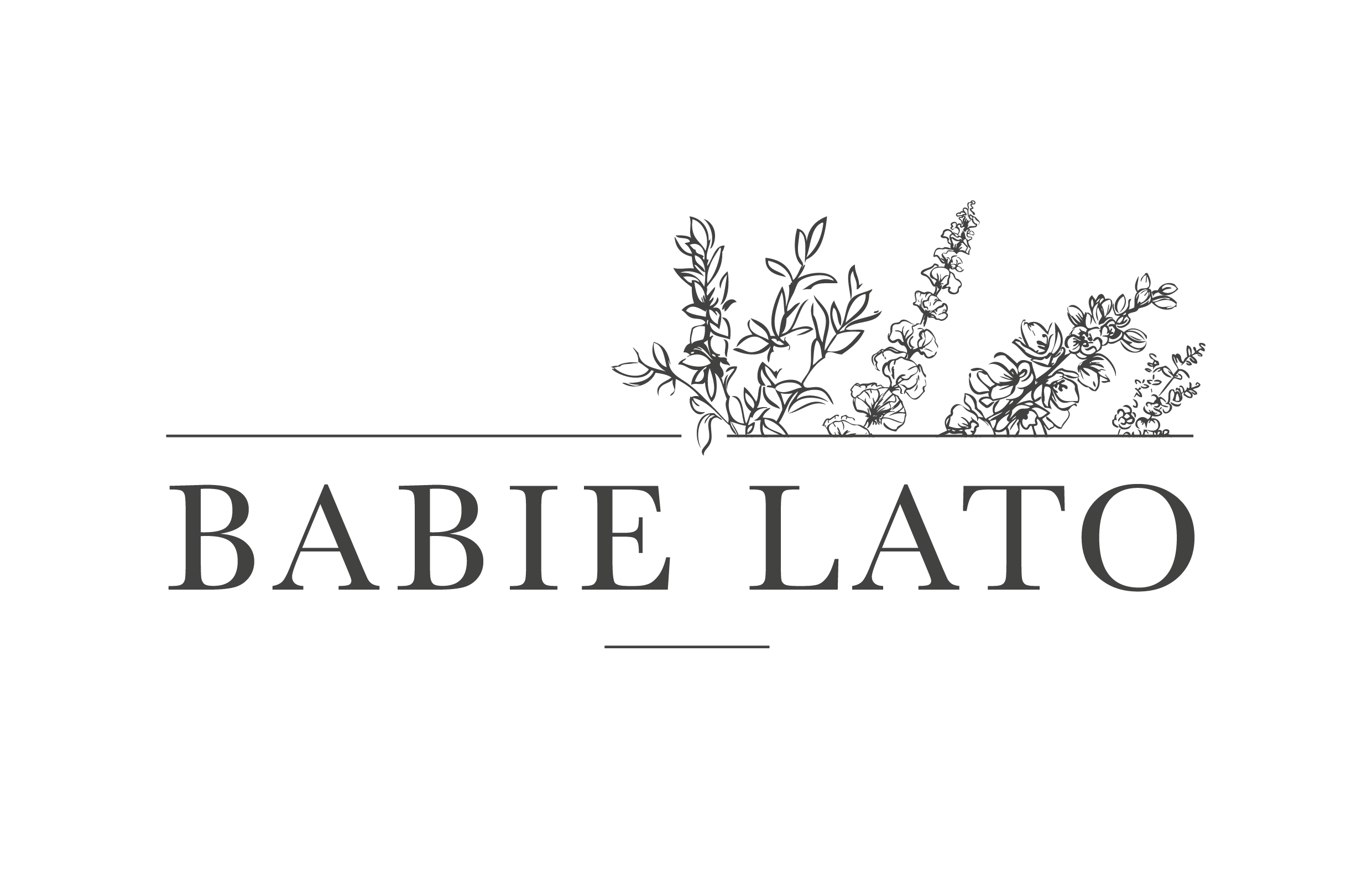 Babie Lato